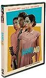 Buy Band Aid