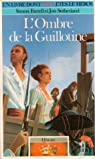 L'Ombre de la guillotine : Histoire 1 par Farrell