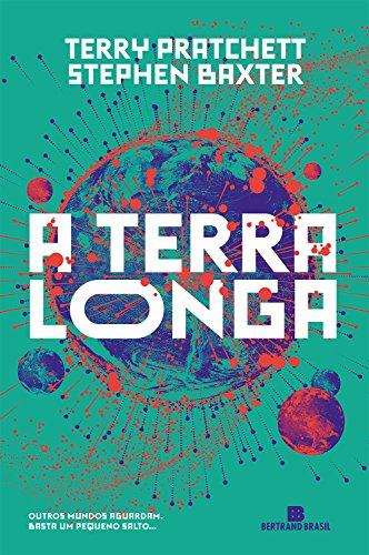 A Terra Longa