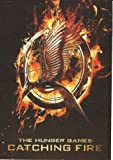 The Hunger Games: Catching Fire - Pack (6 Cards)