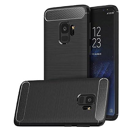sale retailer 94a3e 8ac6b zedfo case Back Cover for Samsung Galaxy J6