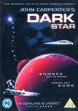 Dark Star [1974] [DVD]