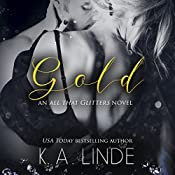 Gold | K.A. Linde
