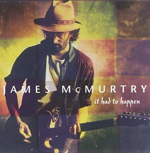 James mcmurtry lyrics