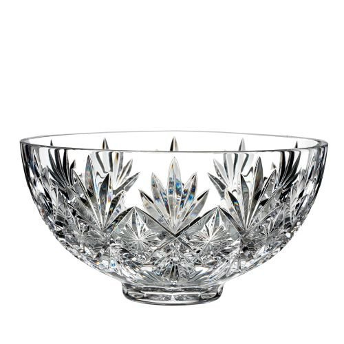 Waterford Normandy Bowl by Waterford