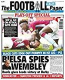The Football League Paper