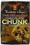 President's Choice the Decadent Chocolate