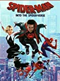 Spider-Man: Into The Spider-Verse (DVD) New