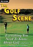 The Golf Scen