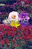 Guests in Eden, Billy Bittinger, 0759610630