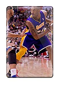 Chad Po. Copeland's Shop New Style 7953413K143009514 los angeles lakers nba basketball (62) NBA Sports & Colleges colorful iPad Mini 3 cases