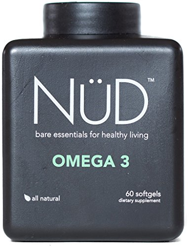 omega-3-fish-oil-by-nud-1000-mg-per-capsule-all-natural-non-gmo-without-added-iron-no-artificial-col