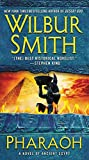 img - for Pharaoh: A Novel of Ancient Egypt book / textbook / text book