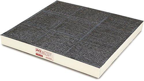 Purair Basic ASTS-015 ACI Plus Carbon Filter by Purair Basic