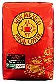 #7: New Mexico Piñon Coffee Naturally Flavored Coffee (Traditional Piñon Whole Bean, 2 pound)