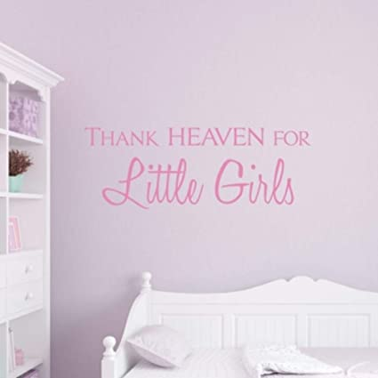 Amazon com: Vinyl Wall Lettering Stickers Quotes and Saying