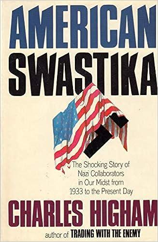 books fascism Catholic Nazi war politics collaboration fifth column Ukraine