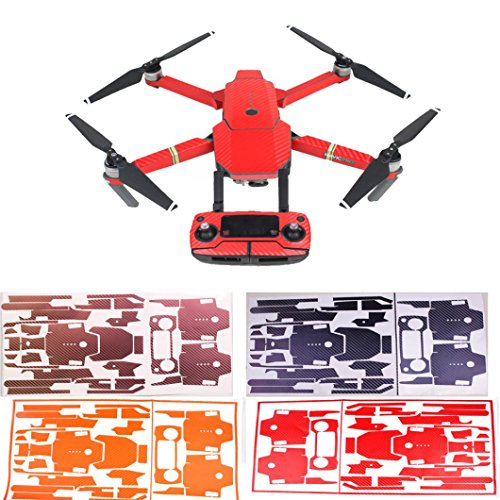 voberry-luxury-waterproof-carbon-fiber-skin-wrap-stickers-for-dji-mavic-pro-accessories