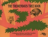 The Tremendous Tree Book, Barbara Brenner, 1563977184