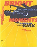 Bright Moments, John Kruth, 1566492181