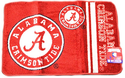 - The Northwest Company Alabama Crimson Tide 20