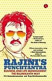 Rajini's Punchatantra