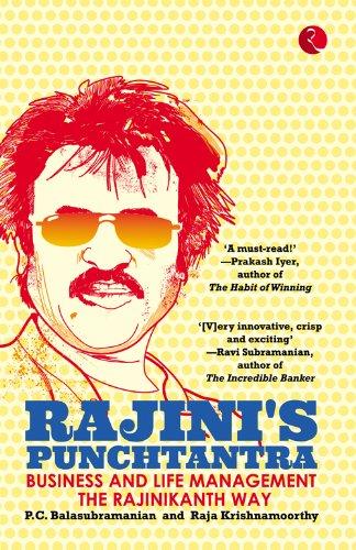 Rajini's Punchatantra Pdf