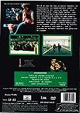 JUEGOS DE GUERRA [WARGAMES] MATTHEW BRODERICK,DADNEY COLEMAN,JOHN WOOD [NTSC/REGION 1 & 4 DVD. Import-Latin America].