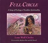 Full Circle, Lone Wolf Circles, 0875423477