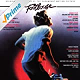 Footloose [15th Anniversary Collectors' Edition]