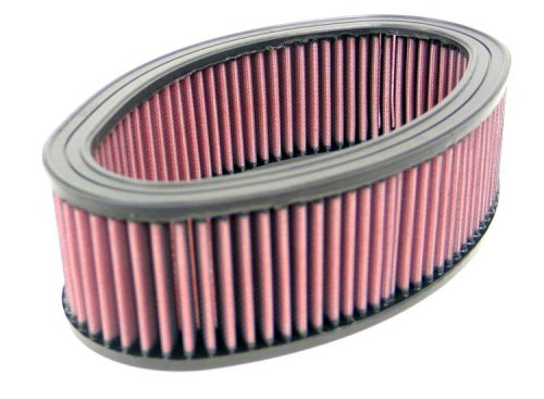 K&N E-1957 High Performance Replacement Air Filter