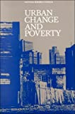 Urban Change and Poverty, National Research Council Staff, 0309038375