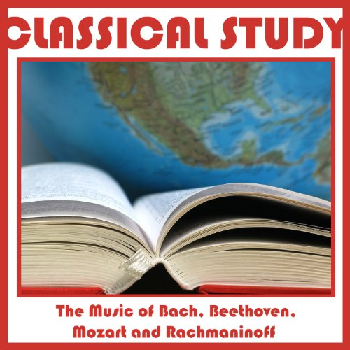 Classical Study: The Music of ...
