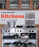 Small Kitchen Designs Kitchens: A Design Source Book