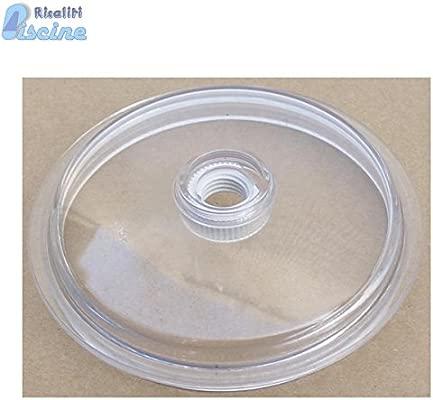 11823 - Tapa de repuesto para filtro de bomba de arena 28646 ...