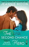 The Second Chance Hero (A Forever Love Story Book 4)