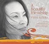 Beautiful Friendship by Yuko Kimura