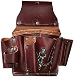 Best Electrician Tool Pouches - Occidental Leather 5500 Electrician's Tool Pouch Review