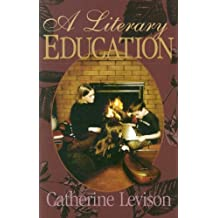 Literary education