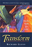 Transform, Richard Glenn, 1577362896