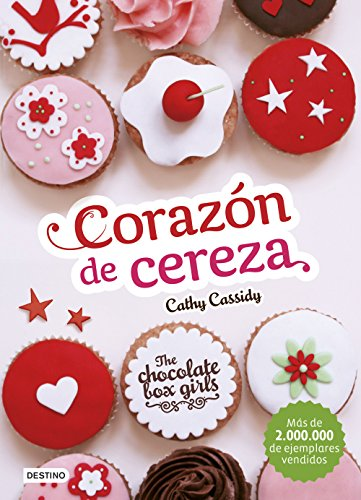 Cherry gals spanish sub com
