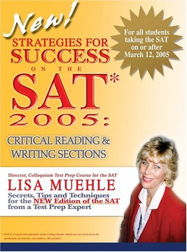 strategies for success on the sat essay Become an sat-whisperer with these quick tips & tricks guaranteed to help students raise their sat scores attack that sat monster and get your deserved rewards.