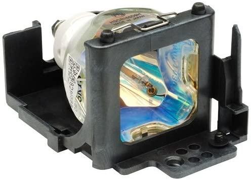 Proyector bombilla DT00401 lámpara para proyector HITACHI CP-S225A ...