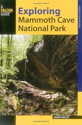 Kentucky State Parks - 4