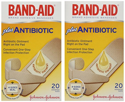 band-aid-brand-adhesive-bandages-plus-antibiotic-assorted-20-count-pack-of-2