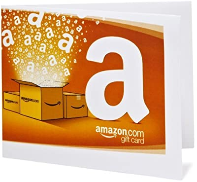 graphic about Amazon Printable Gift Card referred to as Reward Playing cards - Print at House