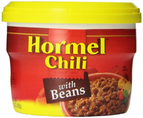 hormel-micro-cup-chili-with-beans-15-ounce-pack-of-8