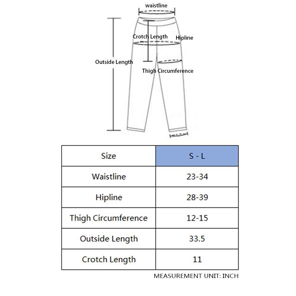 La Dearchuu Size S-L Long Johns Men Thermal Underwear Bottom Warm Winter Base Layer Winter Leggings