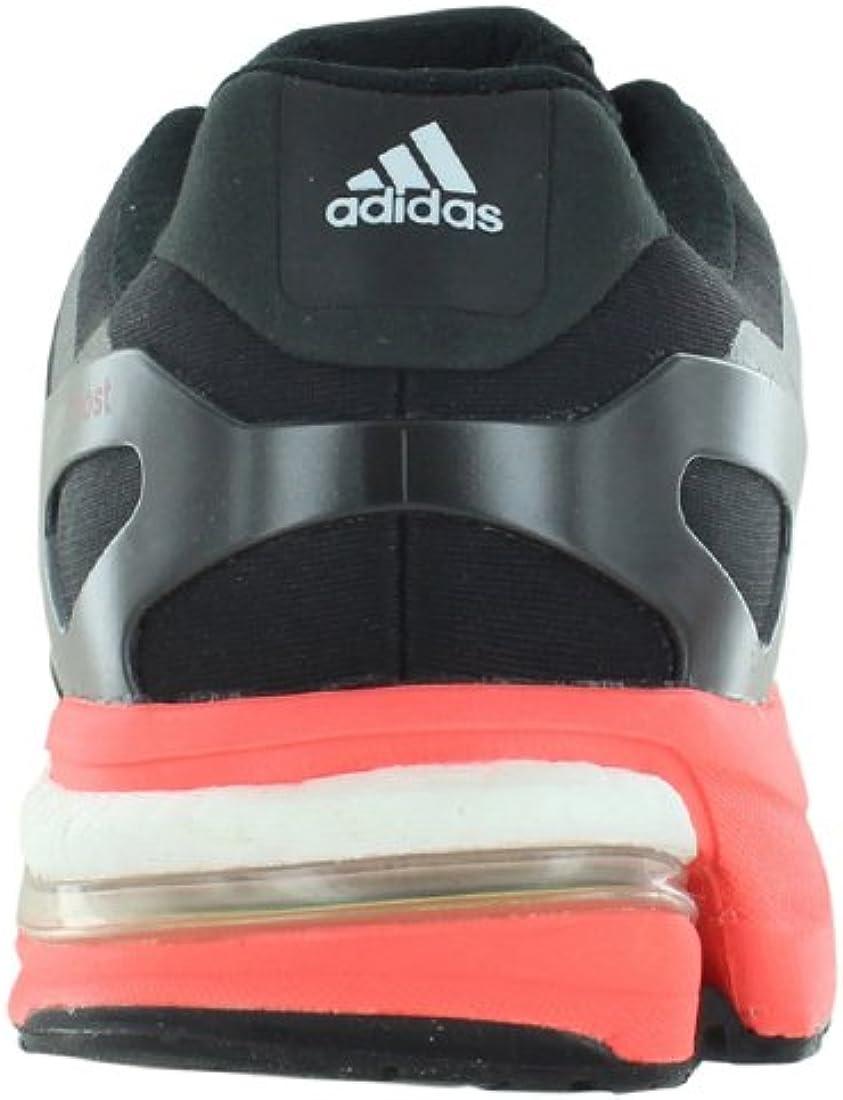 adidas Men's Adistar Boost ESM