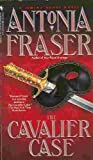 The Cavalier Case, Antonia Fraser, 0553295446